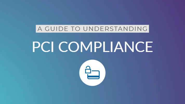 understanding PCI compliance