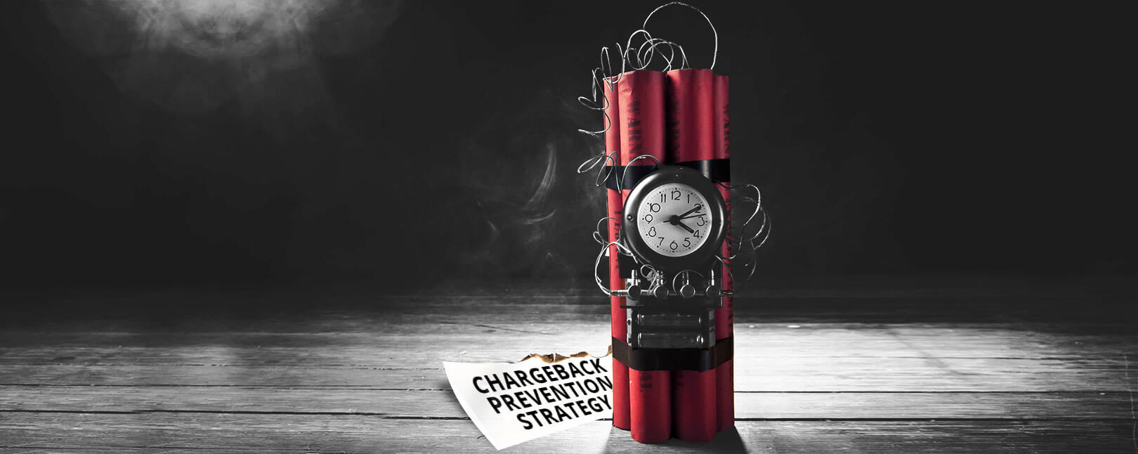 Chargebacks can a ticking timebomb. Here's how to fix it. If you are looking for ways to avoid chargebacks and the MATCH list these ideas are easy to implement. Schedule your appointment with a Payment Professional for a free analysis, we know we can help!